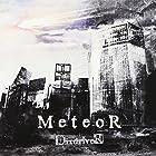 MeteoR (タイプA)(在庫あり。)