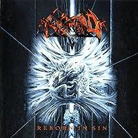 Reborn in Sin