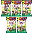 アース・ペット シャンプータオル 猫用 25+5枚増量パック 5個(まとめ買い)