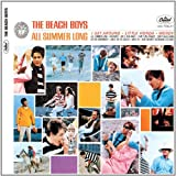 All Summer Long (Mono & Stereo Remastered)