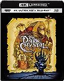 ダーククリスタル 4K ULTRA UD & ブルーレイセット[Ultra HD Blu-ray]