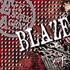 BLAZE(A-TYPE)()