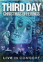 Christmas Offerings [DVD] [Import]