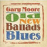 Old New Ballads Blue