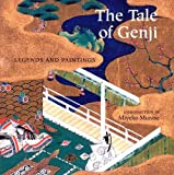 The Tale of Genji: Legends and Paintings