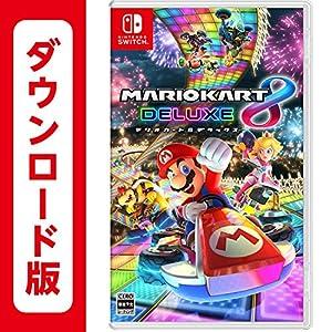 任天堂 プラットフォーム: Nintendo Switch(11)新品:  ¥ 6,458  ¥ 5,812