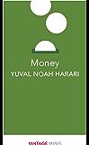Money: Vintage Minis (English Edition)