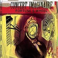Fortunes Wheel