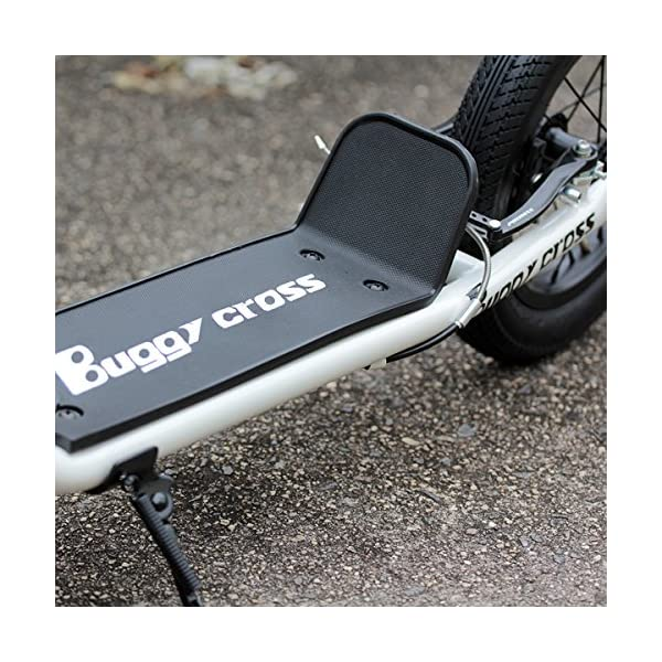 Buggycross(バギークロス) バギークロスの紹介画像11