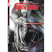 Disney Star Wars Your Own Darth Vader Coloring Book Boba Fett Jabba The Hut
