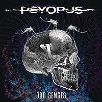 Odd Senses (2009-02-17)