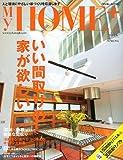 My HOME + (マイホームプラス) 2011年 06月号 [雑誌] 画像