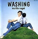 WASHING/