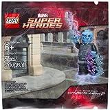 LEGO Electro エレクトロ