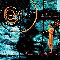 Semantic Spacesrack by Delerium (1994-08-23)