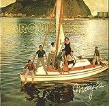 ボサノヴァの小舟(期間生産限定盤)