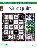 メンズ カットソー T-Shirt Quilts