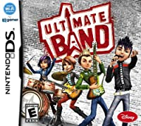 Ultimate Band (輸入版)