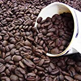 99.9%カット!カフェインレスコーヒー(コロンビア) (400g) 豆のまま