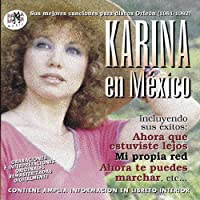 Sus Mejores Canciones 1981-1982