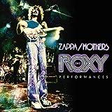 The Roxy Performances (Live)