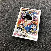 週刊少年サンデー40th ANNIVERSARY40周年記念 オールキャラクターパズル300ピース26×38cm 名探偵コナン