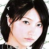 AKB48 ミニサイン色紙【横山由依】MJ