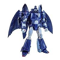 X-Transbots X社 MX-2T