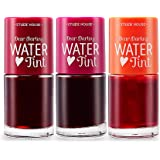 Etude House Dear Darling Water Tint 3 Color (SET)