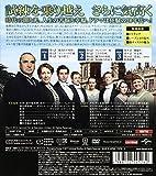 ダウントン・アビー シーズン4 バリューパック [DVD] 画像