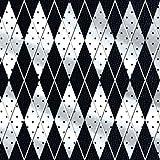 虜ロォルカラァ[White]