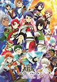 【Amazon.co.jp限定】KING OF PRISM ALL STARS プリズムショー☆ベストテン「LOVEグラフィティ」(特典:オリジナルデカジャケット)