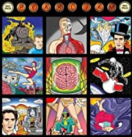 Backspacer (Limited Edition Gatefold Sleeve) by Pearl Jam (2009-09-22)