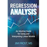Regression Analysis: An Intuitive Guide for Using and Interpreting Linear Models