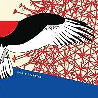 Silver Starling [Analog]