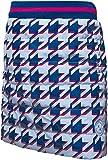 ROCKY&HOPPER(ロッキーアンドホッパー) レディース レディース中綿スカート  RH6136WL ネイビー Lサイズ