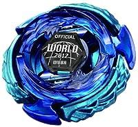 メタルファイト ベイブレード WBBA限定 ウィングペガシス S130RB 世界大会記念モデル