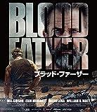 ブラッド・ファーザー[Blu-ray/ブルーレイ]