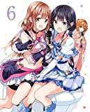 政宗くんのリベンジ 第6巻(Blu-ray)