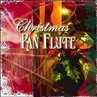 Christmas Pan Flute: Vol.2