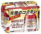 アサヒ ザ・ドリーム 缶 350ml×6缶