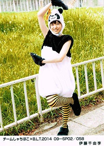 伊藤千由李(チームしゃちほこ)は姉と共演で〇〇歓喜?ゴルフが趣味?身長などプロフィールも紹介♪の画像