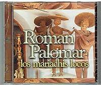 Mariachis Locos
