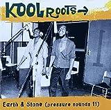 Kool Roots (PSCD11)