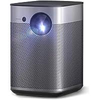 XGIMI Halo SERIES 輝度最強ポータブルプロジェクター(フルHD 1080p 800ANSIルーメン PS…