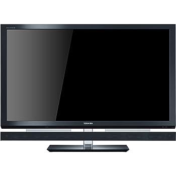 TOSHIBA 46v型 液晶 テレビ REGZA 46XE2 デジタルフルハイビジョン 3D対応 地上・BS・110度CS