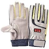 TONBOREX(トンボレックス) レスキューグローブ ケプラー手袋 K-501