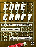 Code Craft: The Practice of Writing Excellent Code