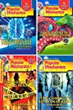 Popular Mechanics for Kids - Complete Series [DVD] [Import]