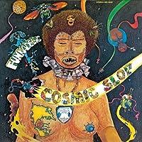 Cosmic Slop by Funkadelic (2010-12-07)